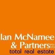 Ian McNamee and Partners