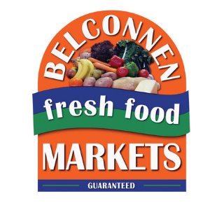 Belconnen Markets