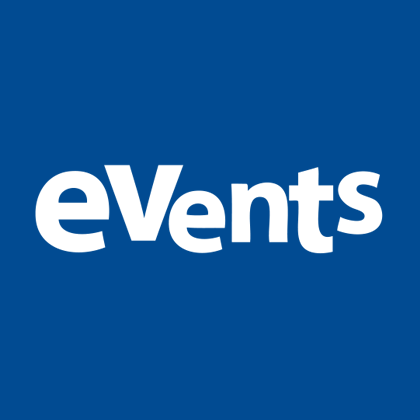 Events ACT