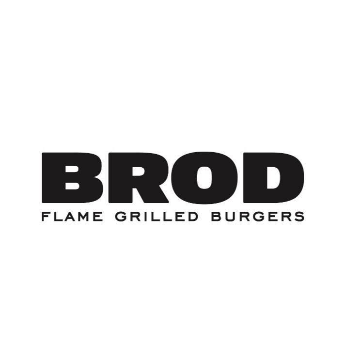 Brodburger