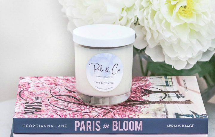 Local Loves: Peli&Co