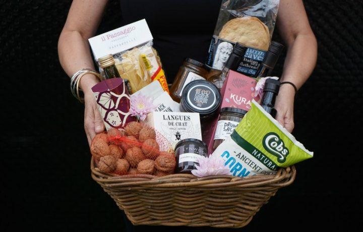 Pialligo Market Grocer: farm gate produce delivered to your doorstep