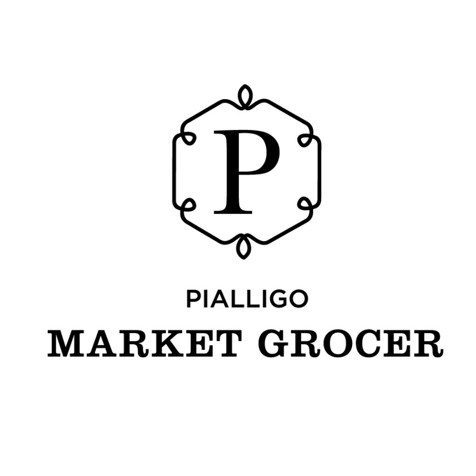 Pialligo Market Grocer