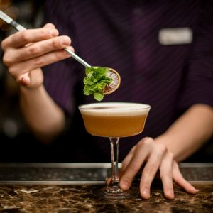 HerCanberra's Corona-Time cocktails: we're going to Cuba