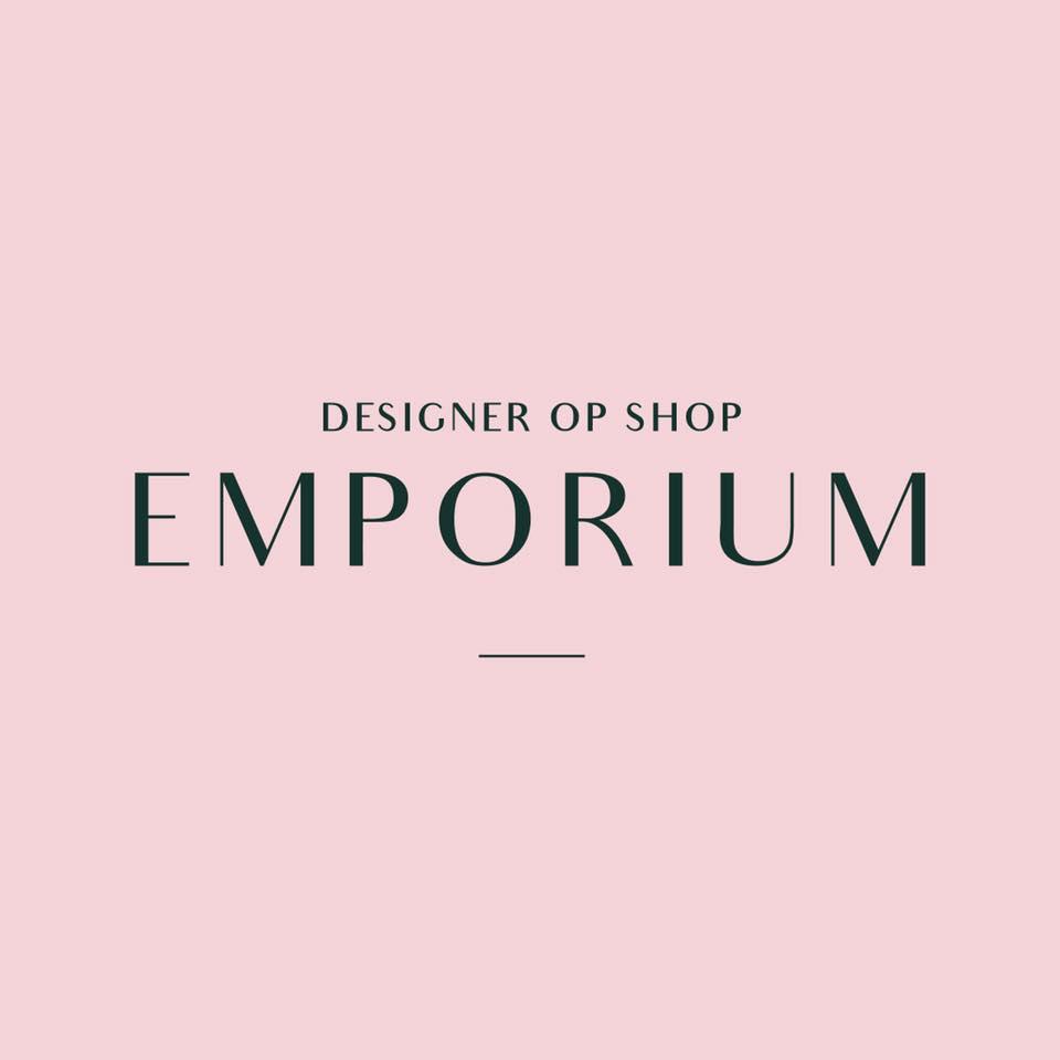 Designer Op Shop