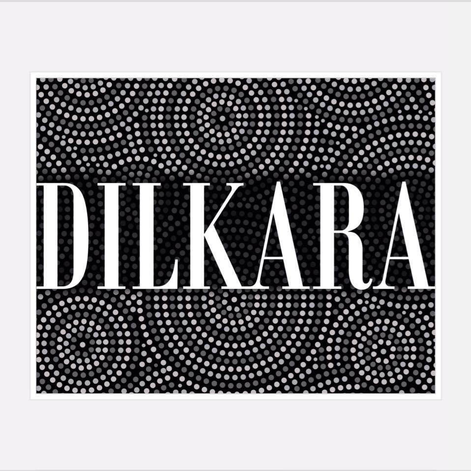 Dilkara Australia