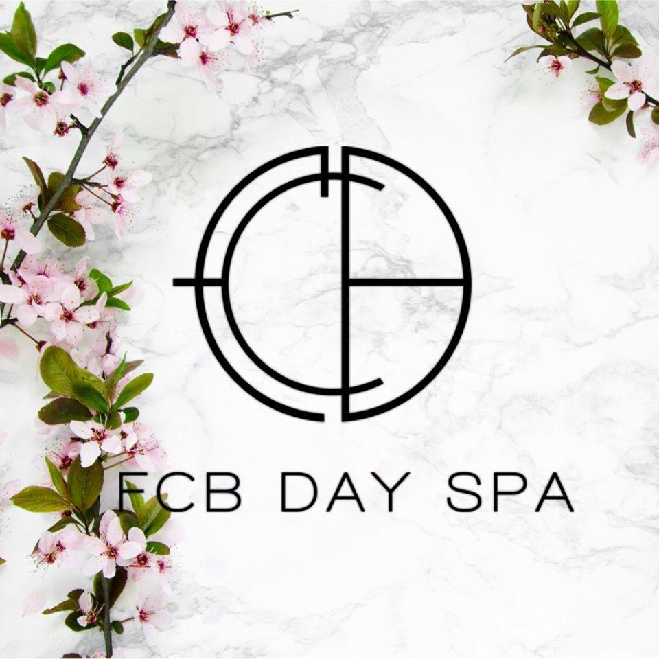 FCB Day Spa