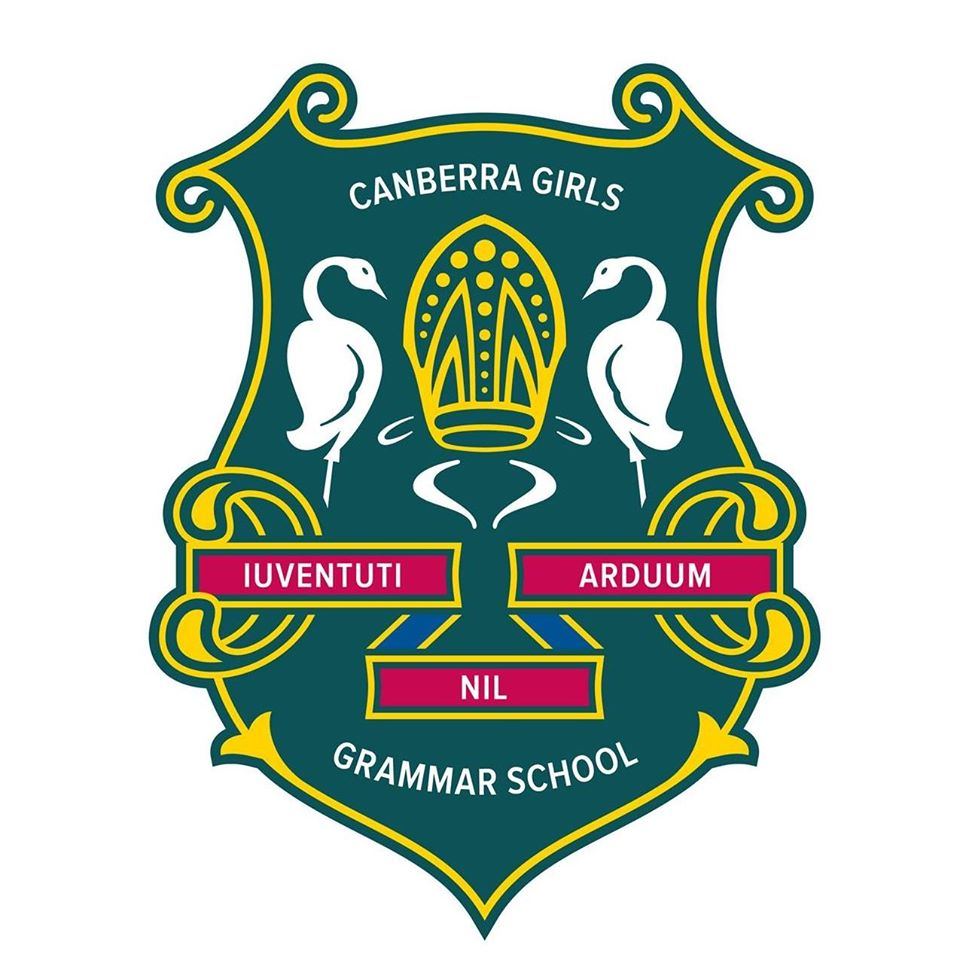Canberra Girls Grammar School