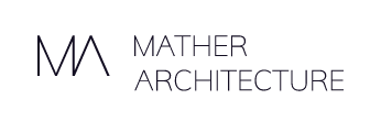 Mather Architecture