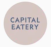Capital Eatery