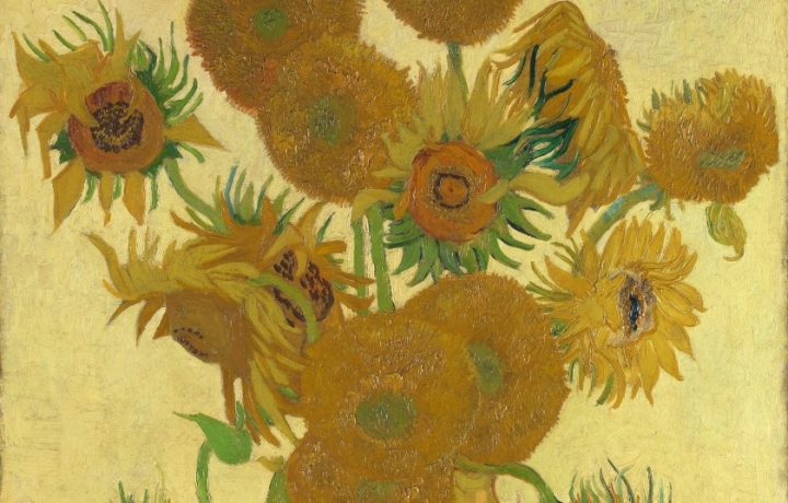 The NGA announces new dates for Botticelli to Van Gogh blockbuster
