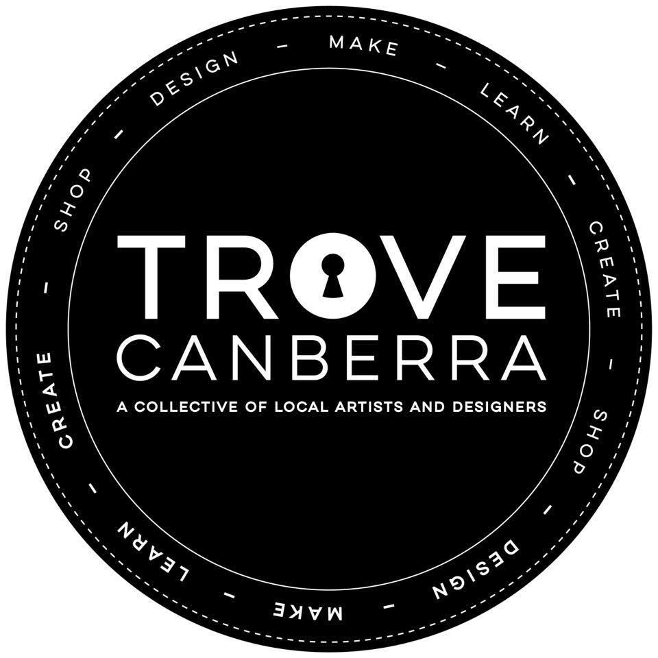 Trove Canberra