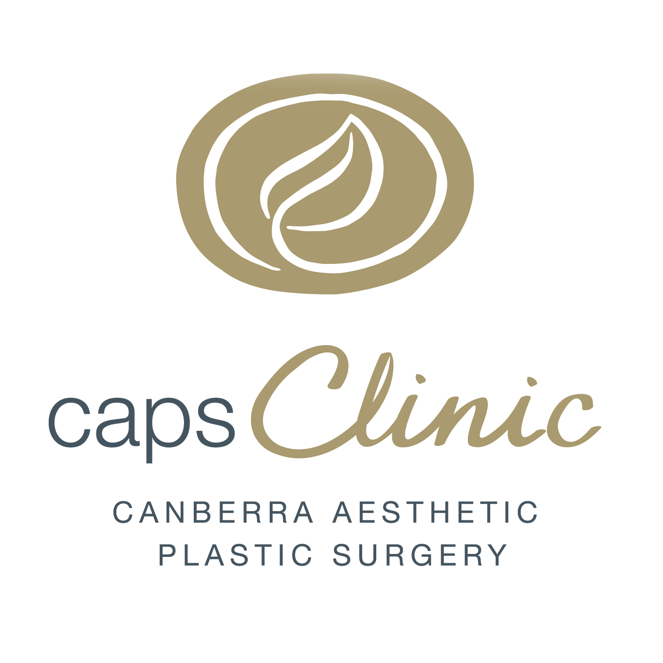 The CAPS Clinic