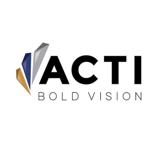 ACTI Training