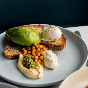 10 ways to celebrate National Avocado Day in Canberra