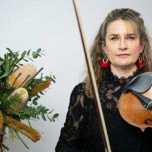 Canberra Symphony kicks off online Australian Miniseries