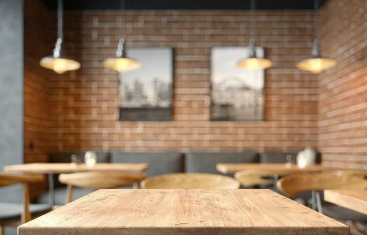 Canberra restaurants air frustration at reservation no-shows