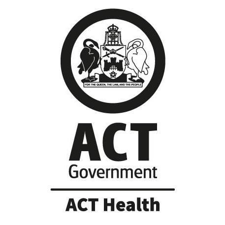 ACT Health