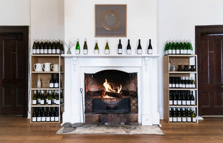 The weekend that will have you falling in love with Canberra wine
