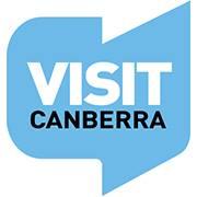 VisitCanberra