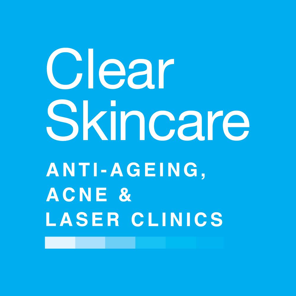Clear Skincare Clinics
