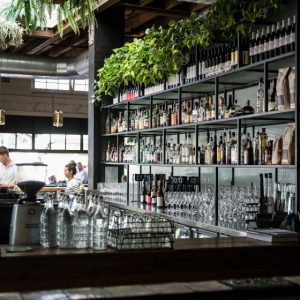 Your guide to Canberra's pub scene