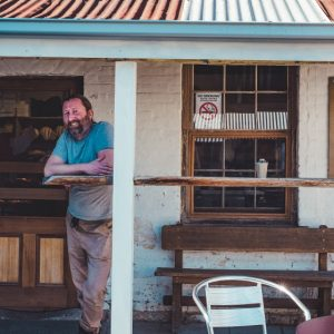 Support Bungendore and Braidwood small businesses—and win $20K in prizes