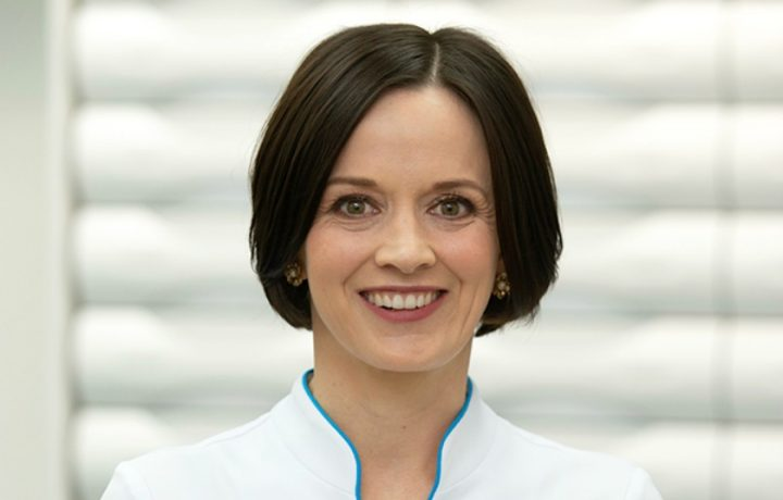 Local health heroes: Meet the woman behind our Pharmacy of the Year
