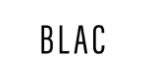 Blac Sneaker Co