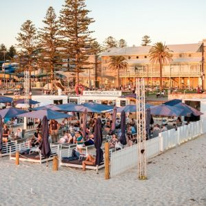 50 reasons why you should visit Adelaide