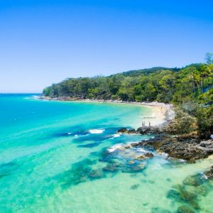 New airline at Canberra Airport turning your dreams of a tropical paradise into reality