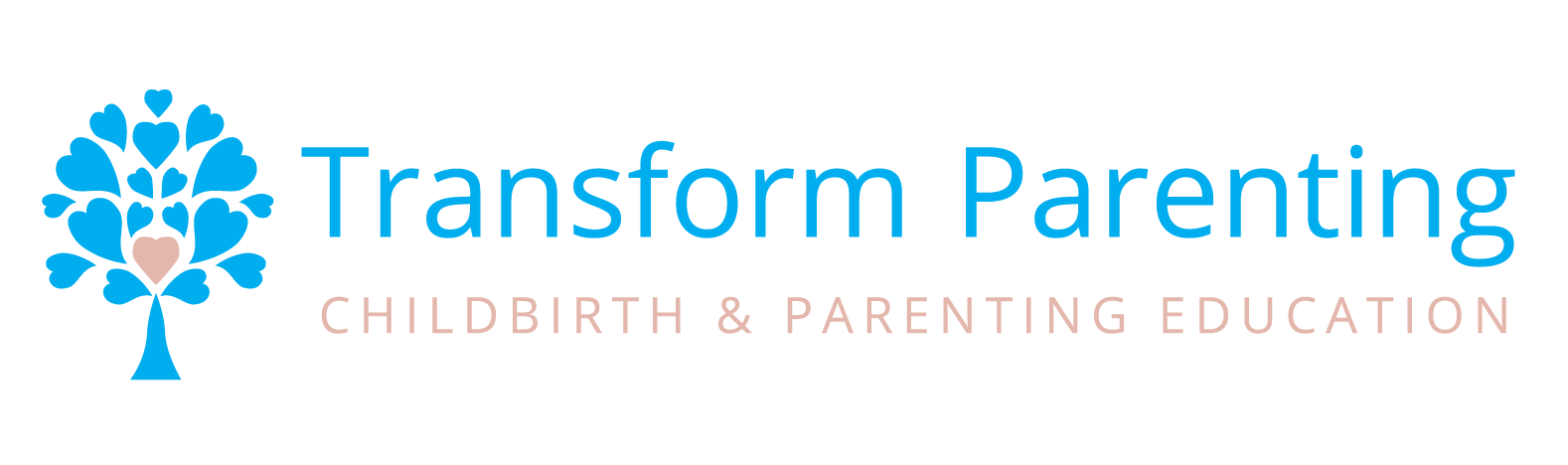 Transform Parenting