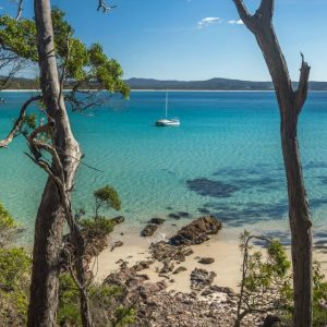 Eight ways to rediscover the Sapphire Coast