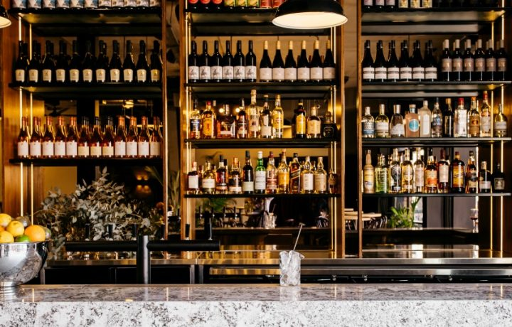 20+ more new places to eat in Canberra in 2020
