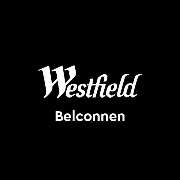 Westfield Belconnen