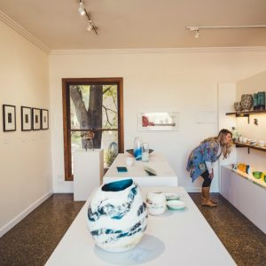 13 reasons to visit Bungendore this weekend
