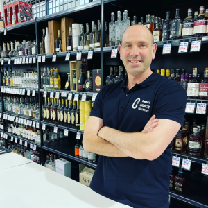 Big Taste of Christmas coming to Farrah's Liquor Collective