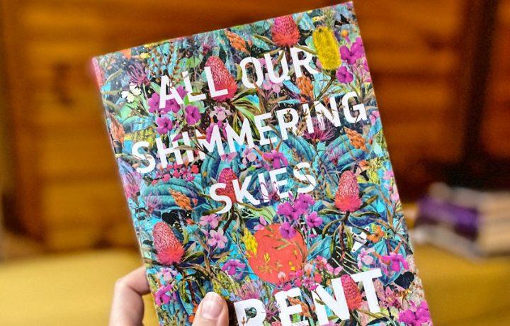 Five must-read novels for summer