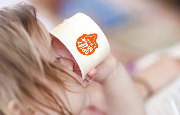Dickson's Spilt Milk Bar unveils delicious local collaborations