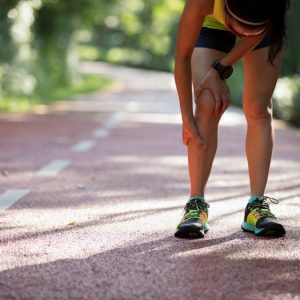 Ask an Exercise Physiologist: Shin splints and exercising with depression