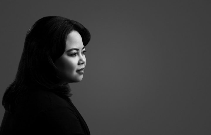 What I learned in 2020: Michelle Brotohusodo