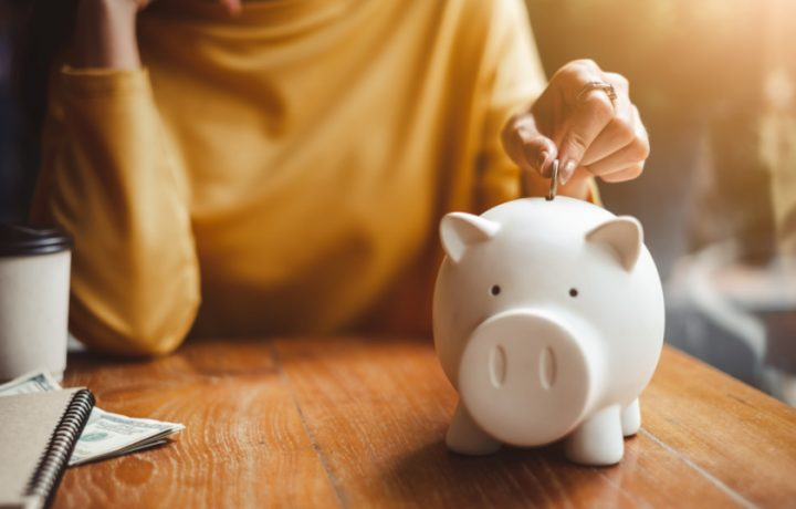 Money, travel, wellbeing: Four fresh ideas for goal setting in 2021