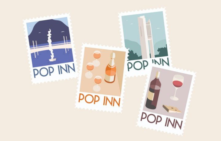 Meet the new-look Pop Inn