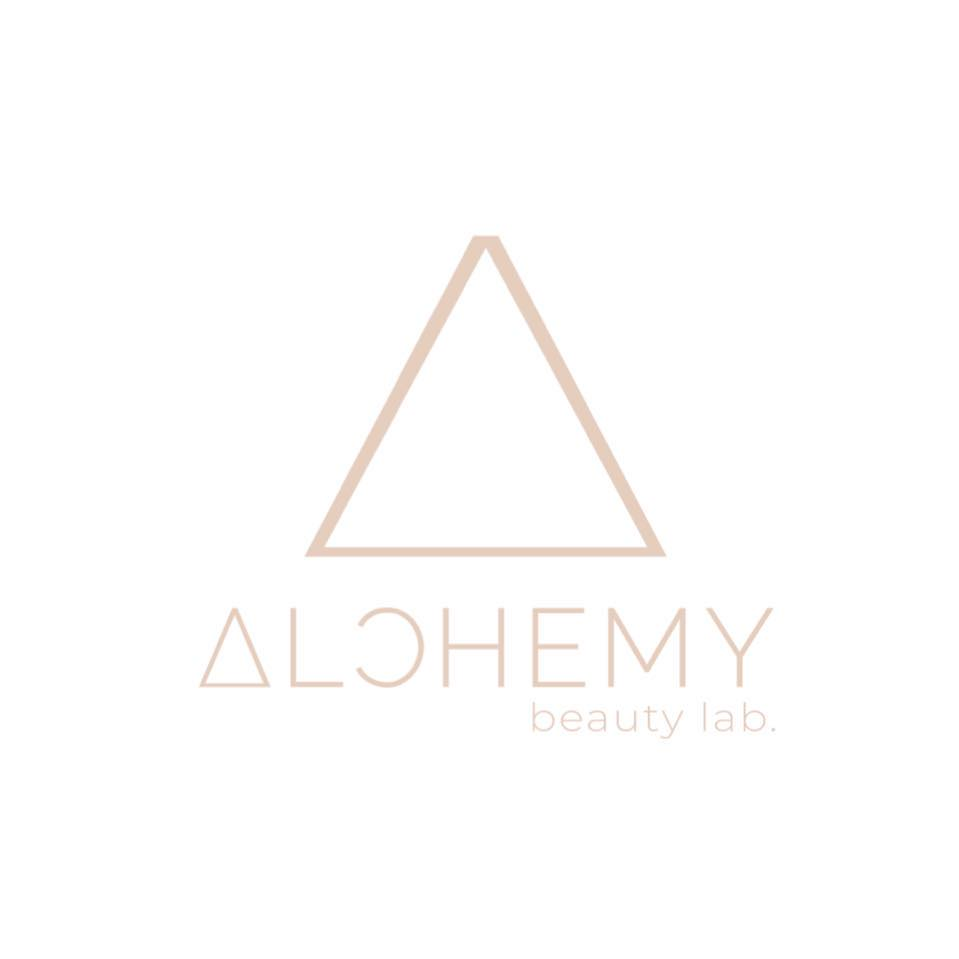 Alchemy Beauty Lab