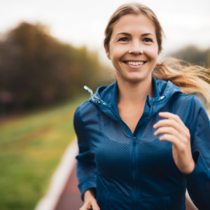 Ask an Exercise Physiologist: Half marathons and kegel training