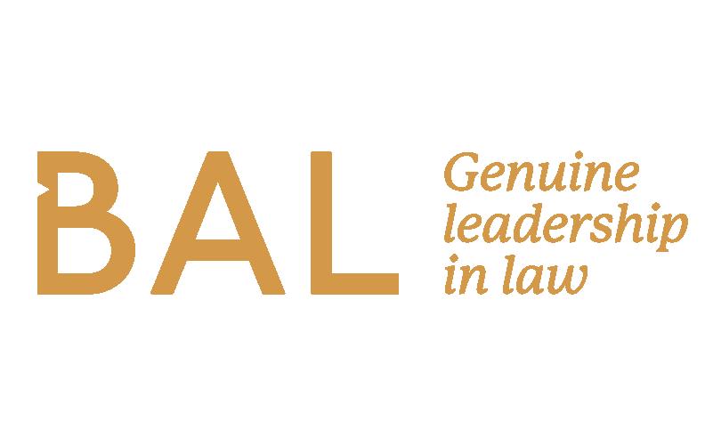 BAL Lawyers