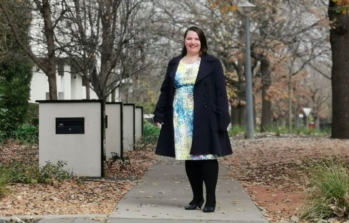 Meet the recipients of the 2021 YWCA Canberra Great Ydeas grants