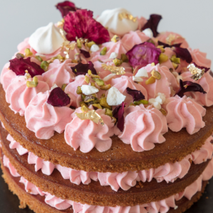 The shop you need to know to create cake masterpieces