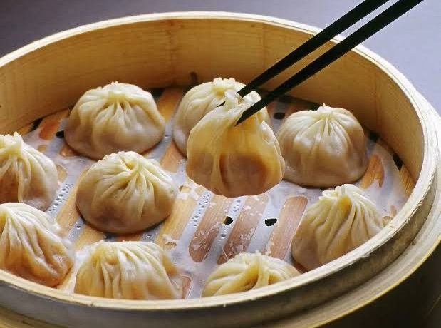 The Woden Chinese restaurant that has stood the test of time