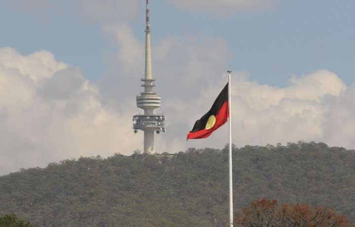 How to mark Reconciliation Day 2021 in Canberra